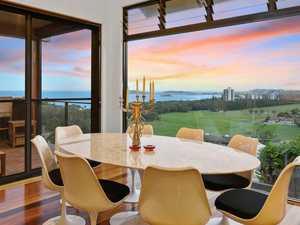 $1M CLUB: The luxury properties sold in 2020