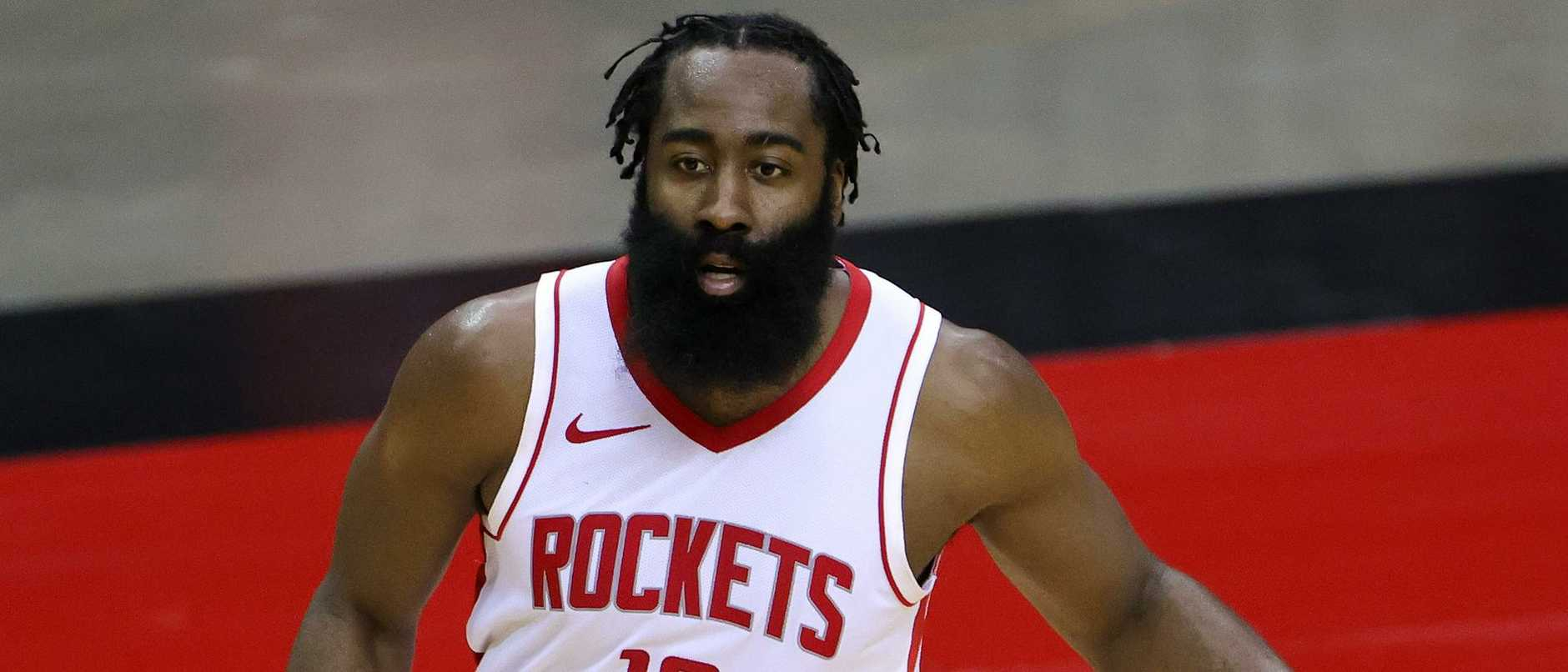 Leaked footage of eight-time NBA All-Star James Harden attending a strip club without a mask has sent the Houston Rockets into a frenzy.