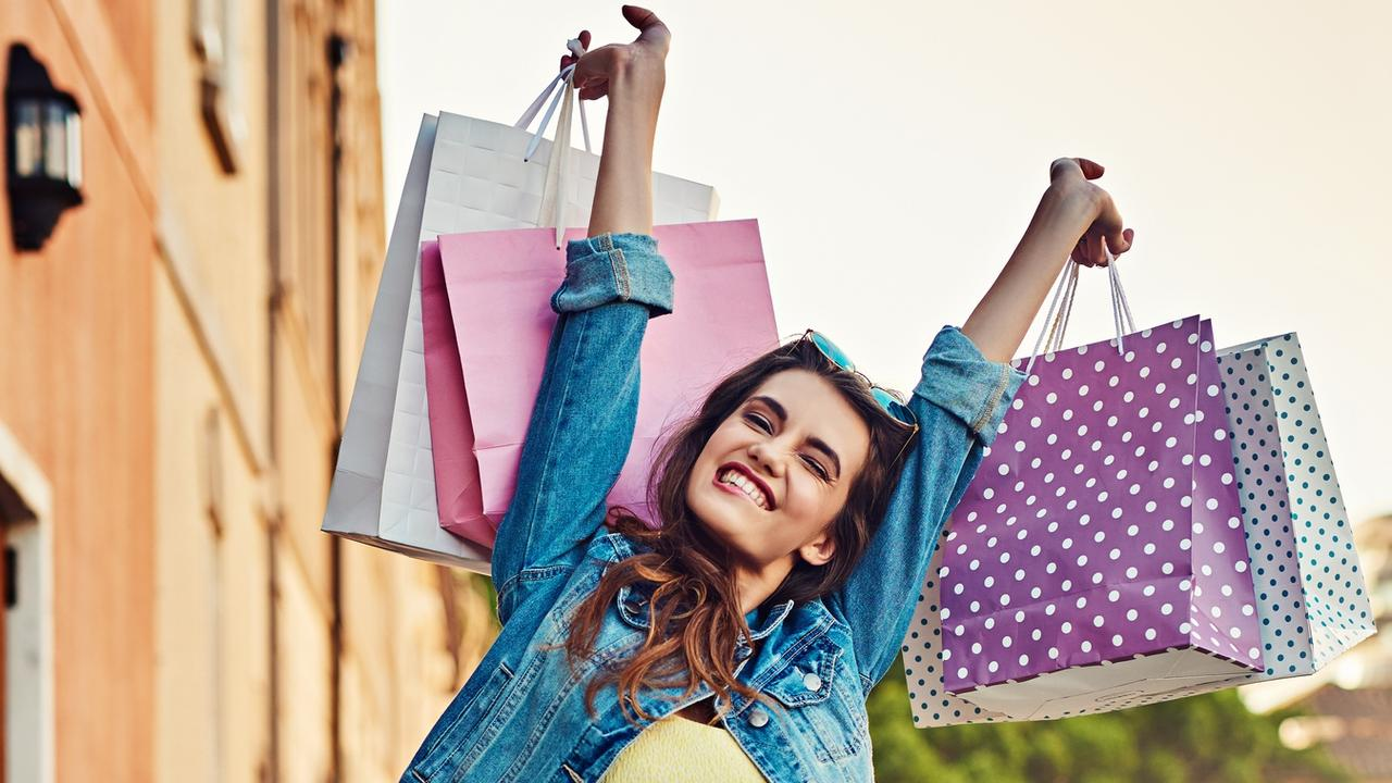 LIST: Best and biggest Boxing Day bargains in Mackay.