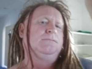 Murder-suicide killer identified after ending mum's life