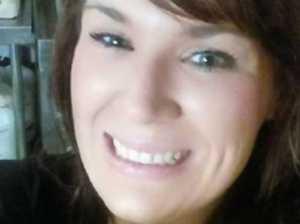 Bones confirmed as murdered woman