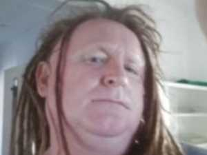 Qld man in alleged murder-suicide named