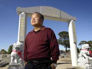 Accused Chinese spy slapped with harsh bail conditions