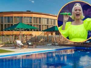 Katy Perry's Aussie retreat is for sale