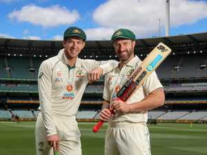 How Boxing Day Test will work with restrictions