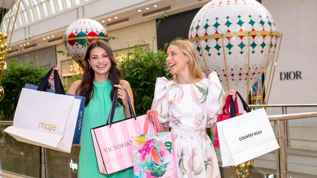 Sales of up to 75 per cent off are set to make 2020's Boxing Day sales the best yet. Here's how to bag the best bargain.