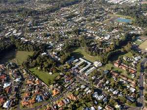 New West Coffs subdivision gets the green light
