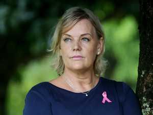 Qld Health denies terminal ill woman home quarantine