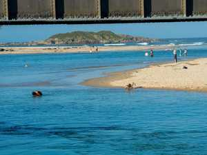 Your say: How can we make Coffs' waterways better?