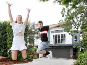 The best time to purchase a Mackay home in 2021