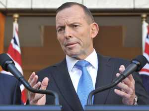 Abbott: Cancel culture makes mockery of Australia