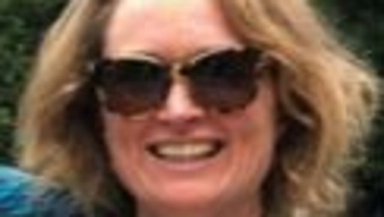 Natalie Schipp, 42, failed to return home from a beach walk at Hastings Point about 7.30pm on Sunday, December 27.
