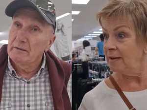 Christchurch victim's sister harassed