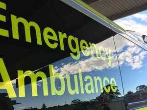 Teen pulled unconscious from North Coast swimming pool