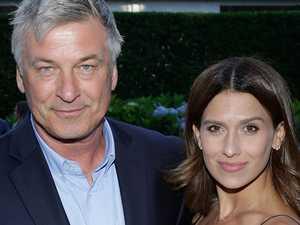 Weirdest celebrity scandal ever erupts