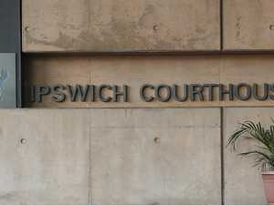 NAMED: Everyone due to appear in Ipswich court today