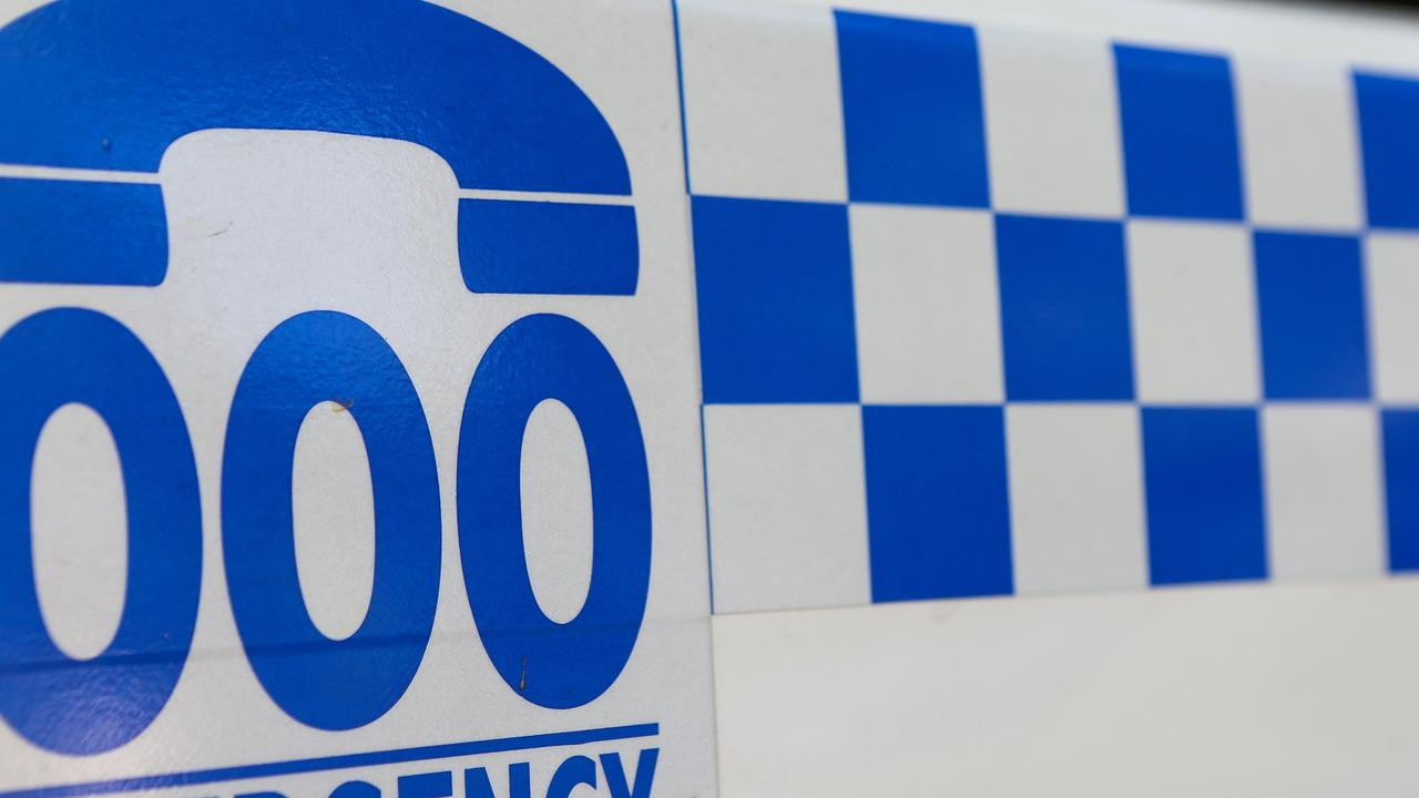 A woman has been charged, another is suffering head injuries and a man has been found dead after a fight broke out in Sydney's west. Picture: NCA Newswire / Gaye Gerard