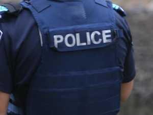 WARNING: Car thieves target Dalby home
