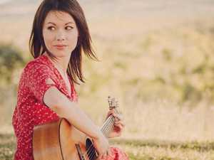 Cap Coast musician secures grant for EP