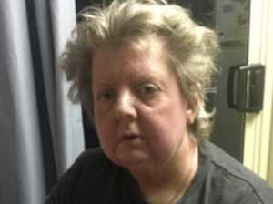 Police appeal to public in search of missing woman