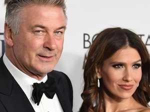 Hilaria Baldwin blames everyone but herself