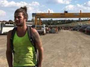 $20k raised for family following 'tragic' festival death