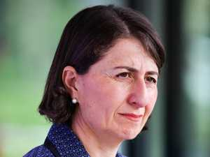 Gladys under attack for virus response