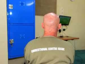 Prisoner's fiance claims guard shortage leading to lockdowns
