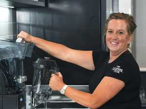 WHAT'S OPEN: New Year's Day opening hours in Gympie