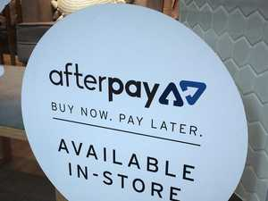 $80m windfall for Afterpay execs