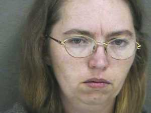 'Womb raider' to be executed