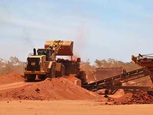 Far Northern mining: Industry tipped to shine in 2021