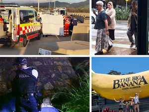 YOUR SAY: What got the Coffs Coast talking this week