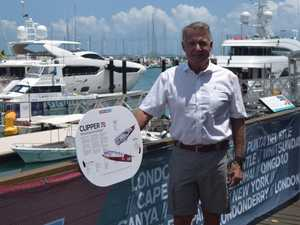 'Harsh, unjust': Unfair dismissal levelled at marina owner