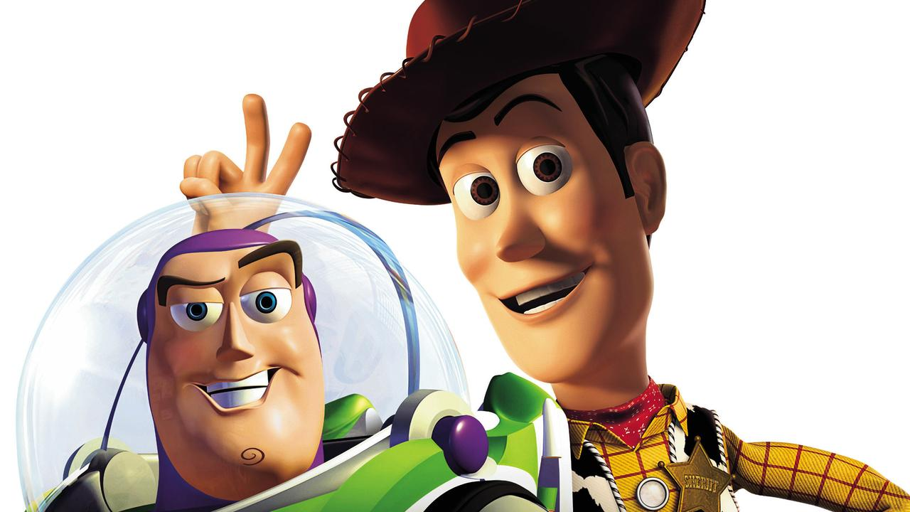 Toy Story is a beloved animated series the world over, but many fans have always been baffled by one major plot hole.