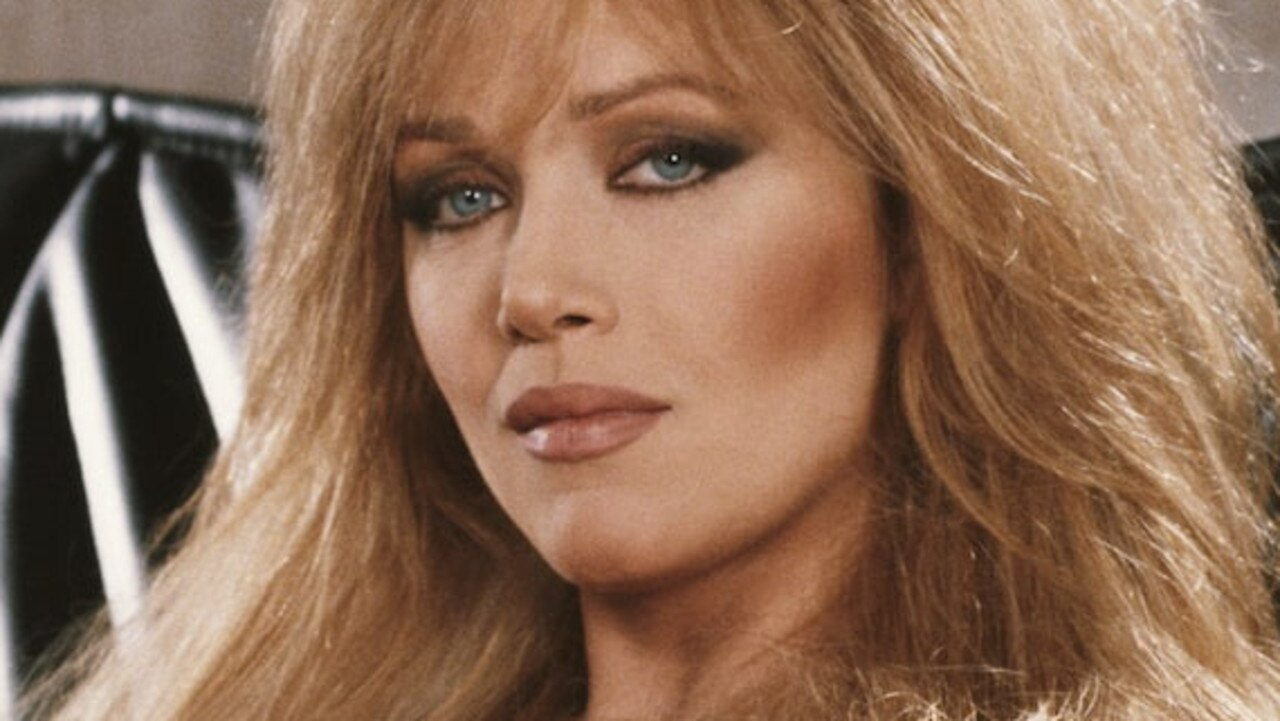 Tanya Roberts, best known for her roles in the James Bond film A View to a Kill and That '70s Show, has died tragically at the age of 65.