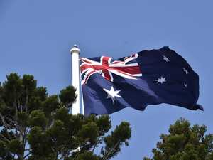 Recognise local heroes in Australia Day Award ceremony