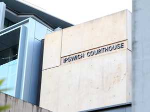 NAMED: 94 people due to appear in Ipswich court today