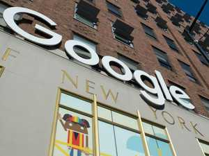 Google pushes back on news code