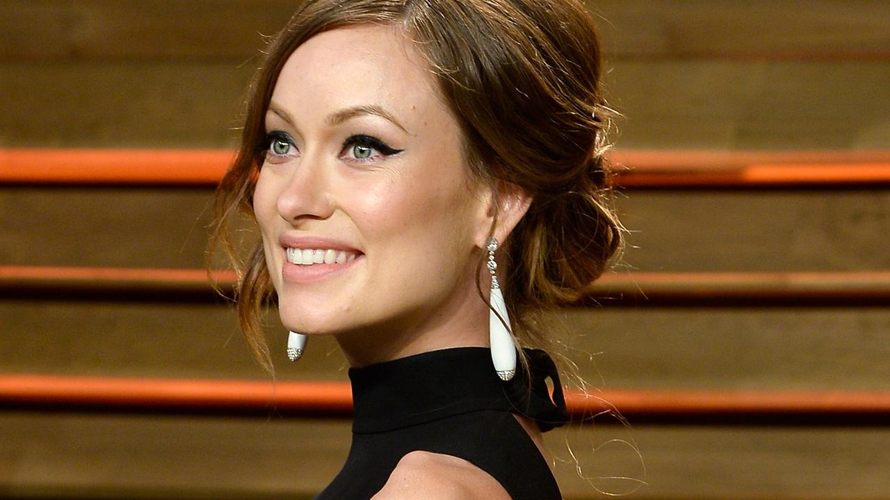 After stepping out with Harry Styles, actress Olivia Wilde's colourful relationship history has been revealed.
