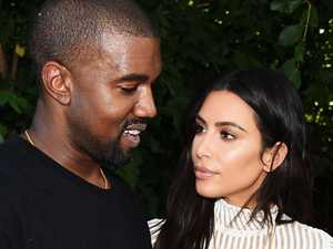 Kanye's excessive gift to Kim amid divorce