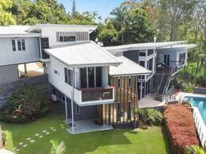 Mackay millionaire homes: 11 Walang Crt, North Mackay