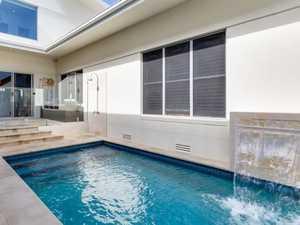 Mackay millionaire homes: 96 Binnington Esp, East Mackay