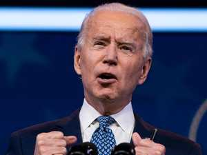 Joe Biden certified as the next president