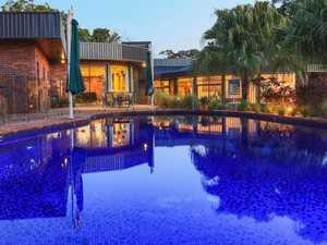Mackay millionaire homes: 5 Eulbertie Ave, Eimeo