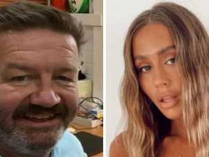 Influencer ignites feud with radio host