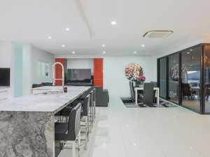 Mackay millionaire homes: 23 Logan Cres, Erakala