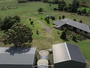 Mackay millionaire homes: 161 Miers Rd, Ball Bay