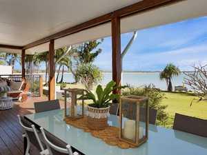 Mackay millionaire homes: 3 Mango Ave, Eimeo