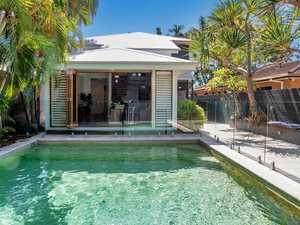 Mackay millionaire homes: 29 Mango Ave, Eimeo